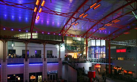years kansas city power and light schwank kansas city power and light district
