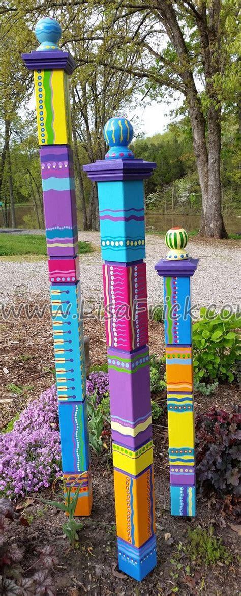 Garden For Sale 25 Best Ideas About Garden Sculptures On