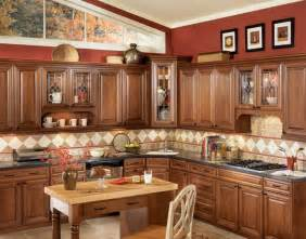 home decorators cabinetry chocolate glaze kitchen cabinets home design traditional