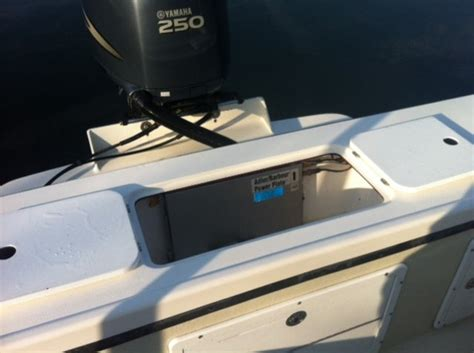 maycraft pilot house boats sale 2009 maycraft 2550 pilot house for sale trade 50k the
