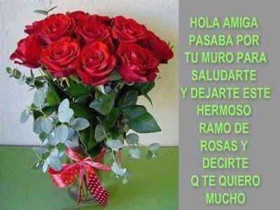 imagenes e rosas con frases imagenes de rosas con frases de amistad gratis flores