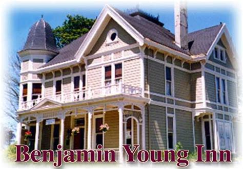 astoria oregon bed and breakfast benjamin young inn bed breakfast astoria oregon