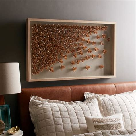 best ideas about nature home decor on wood interior nature of wood wall art cascade west elm