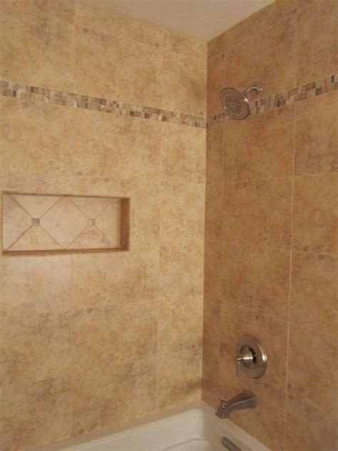 earth tone bathroom ideas 74 best images about ideas for the bathroom on pinterest traditional bathroom tile