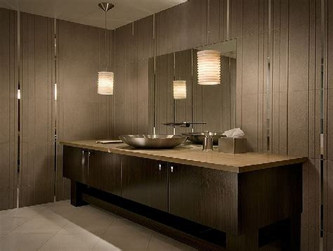 Upscale Bathroom Lighting Lighting Design Modern Luxury Bathroom Apinfectologia Org