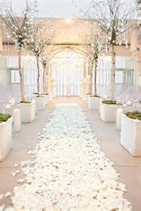 Floor And Decor Dallas winter white wedding inspiration dfw events