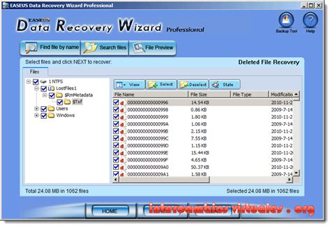 easeus data recovery wizard professional 5 5 1 full version cracked pcjames com james cosi morales pcjames blogspot com pc