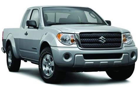 car owners manuals for sale 2012 suzuki equator free book repair manuals used 2012 suzuki equator extended cab pricing for sale edmunds