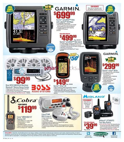 miami boat show 2018 coupons bass pro coupons february 2018 eating out deals in