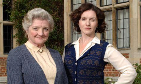 miss marple bundle agatha christie s marple series five review the