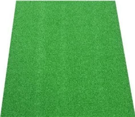 heavy duty outdoor rugs dean premium heavy duty indoor outdoor green artificial grass carpet 3 x 12 modern rugs