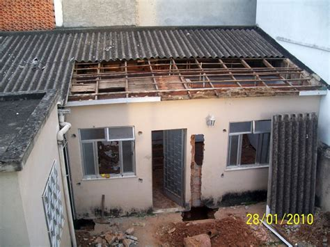 reformas de casas casas cocinas mueble reforma de casas