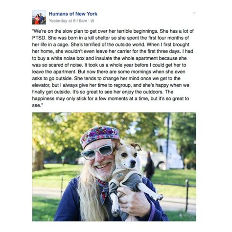 Humans Of New York Stories humans of new york stories where is june