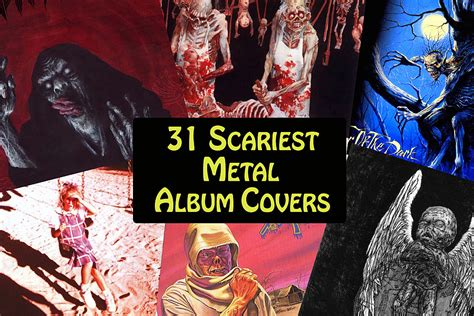 best epic epic heavy metal album covers www pixshark images