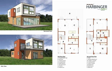 shipping container house plans pdf 43 fresh image of shipping container home plans pdf home