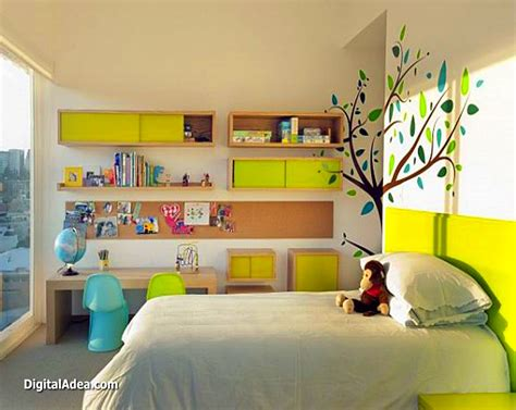 children s bedroom decorating ideas uk 26 awesome