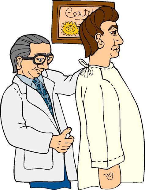 clipart medico medicos clip gif gifs animados medicos 13416