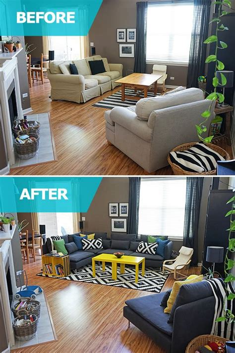 ikea flexible space 17 best images about ikea home tour makeovers on pinterest