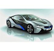 Cars Games Gaming Zone Zones Cool Exotic Car