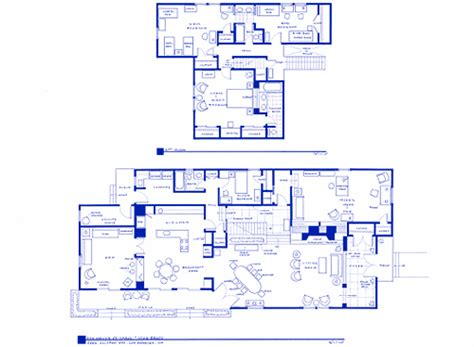 brady bunch house blueprints the brady bunch house floor plan