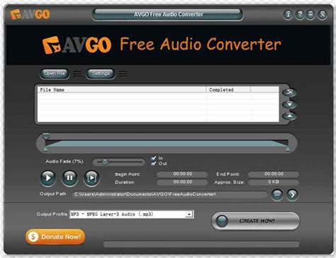 video audio joiner software free download full version audio and video cutter and joiner free download full version