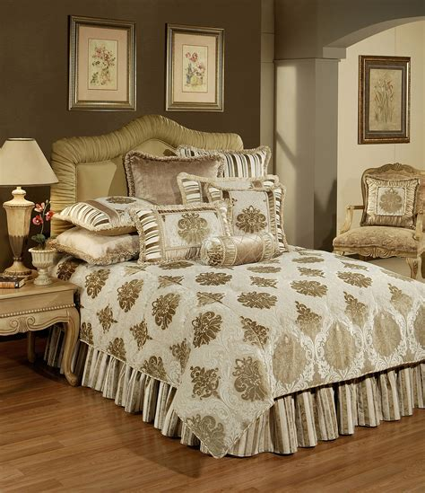 austin horn bedding minuet by horn luxury bedding beddingsuperstore