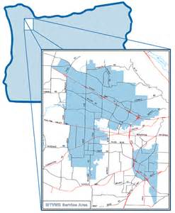 tualatin valley water district about our district