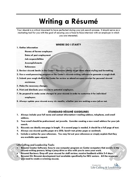 resumes builders resume builder make a resume velvet jobs resume