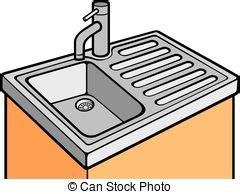 Kitchen sink Illustrations and Clipart. 4,218 Kitchen sink