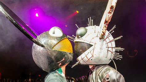 top electronic dance music songs 2012 top 13 coolest dj masks hammarica