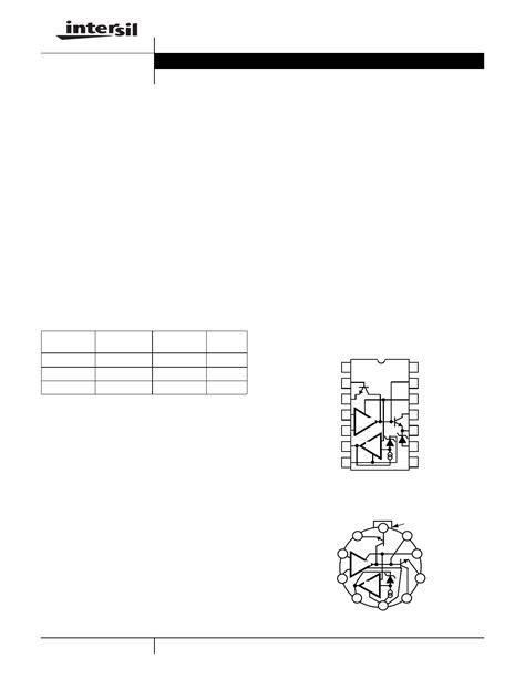 datasheet transistor regulator datasheet transistor regulator 28 images ca723 datasheet ca723 pdf voltage regulators