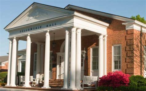 Greensboro Detox Facility by Fellowship Treatment Center Costs