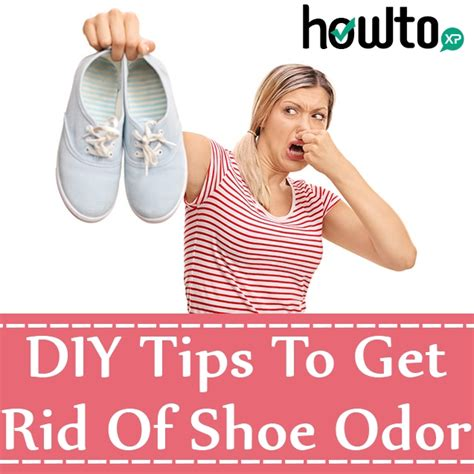 how to get rid of foot odor in shoes how to get rid of foot odor in shoes 28 images ways to