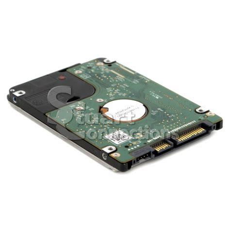 Harddisk Laptop stuart connections inc