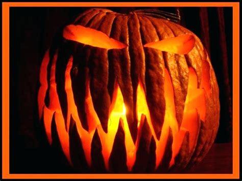 easy jack o lantern faces big teeth jack o lantern easy jack o lantern patterns alainthebault com