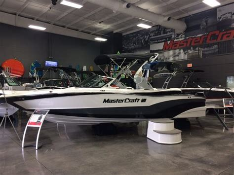 wakeboard boats for sale tennessee ski and wakeboard boats for sale in knoxville tennessee