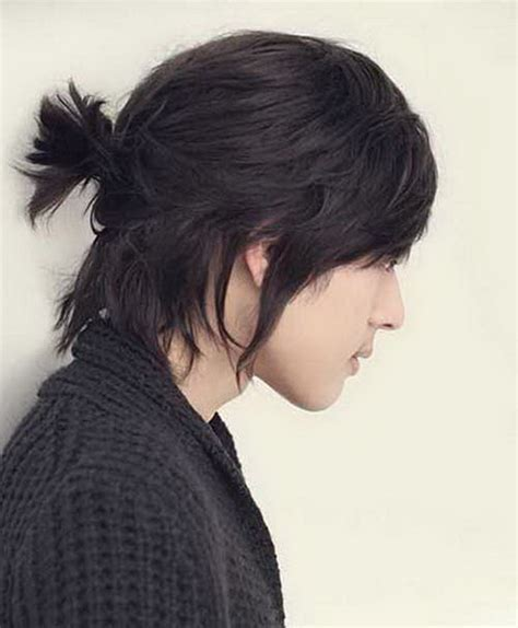 korean men s hairstyles ancient 12 asian men hairstyles the digital age signature