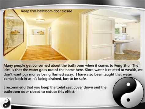 feng shui tipps feng shui tips for your home