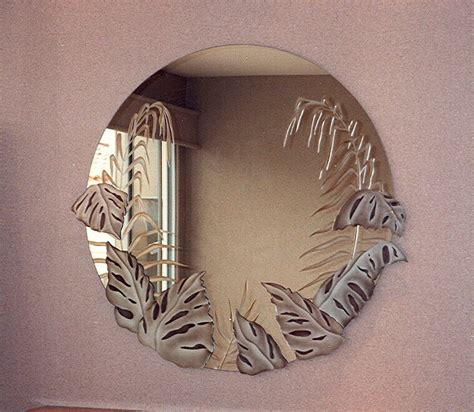 decorative mirror and glass decorative mirrors sans soucie art glass