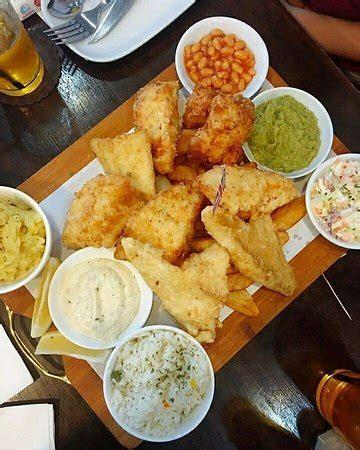 katso the good the bad and the ugly 20171217 135833 large jpg kuva cor blimey british fish