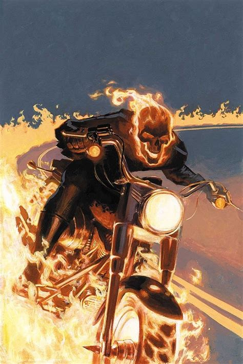 ulasan film ghost rider 1000 ideas about ghost rider motorcycle on pinterest