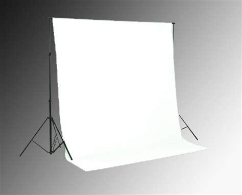 4m breit hintergrundsystem 4m breit tasche fotohintergrund
