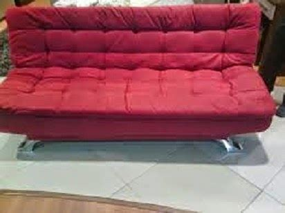 Sofa Bed Minimalis Karakter model dan harga sofa bed informa