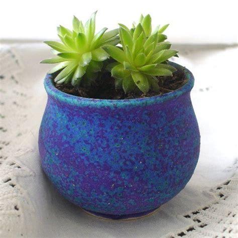 modern decoration ceramic indoor plant pot flower pot home mini planter handmade ceramic cactus indoor gardening