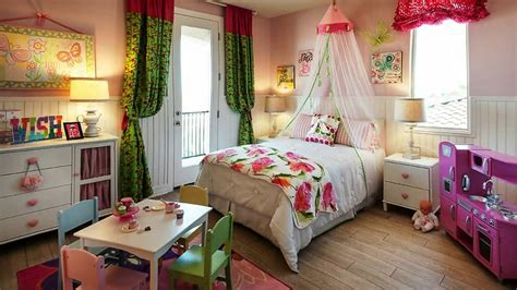 little girl s bedroom cute bedroom ideas for little girls youtube