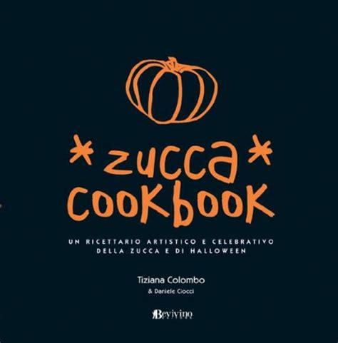 libri cucina per bambini libri per bambini su