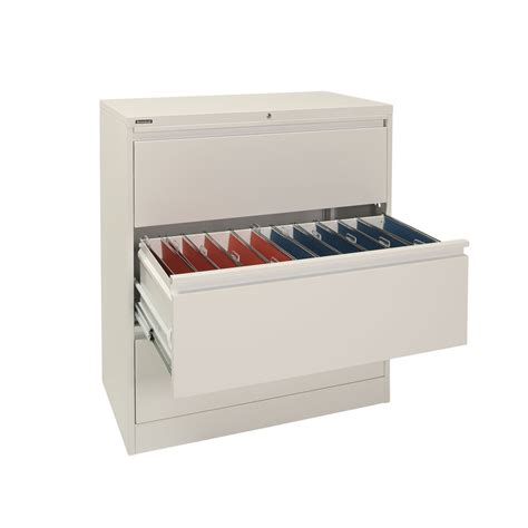 office lateral filing cabinets brownbuilt octave lateral filing cabinet brownbuilt