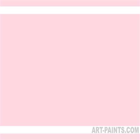 Pale Pink Paint | light piglet pink high pressure spray paints 168 light