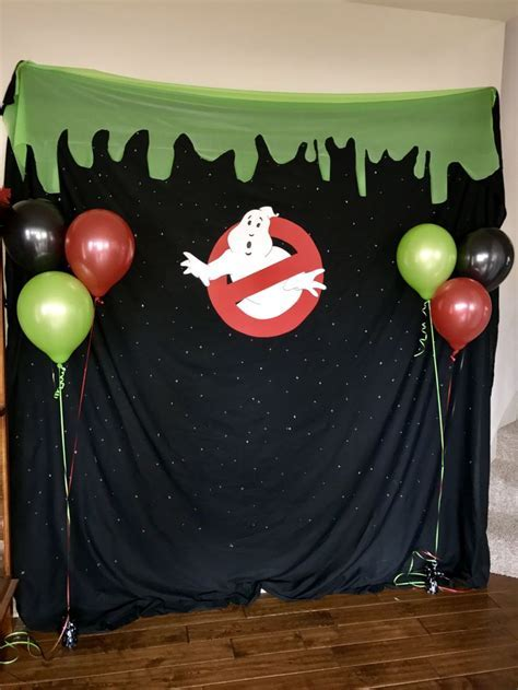 25  best ideas about Party Photo Booths on Pinterest