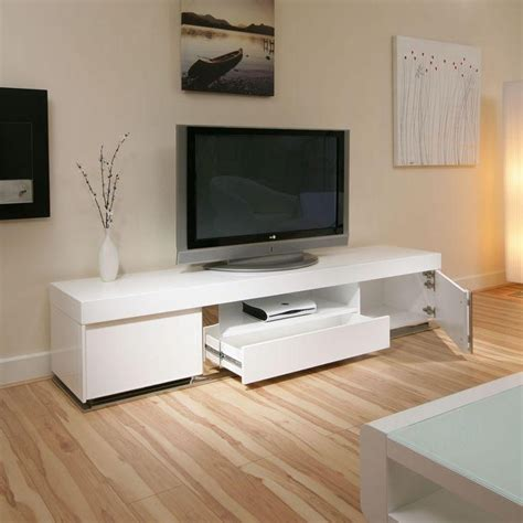 Tv Wall Cabinet Ikea by 2019 Wall Mounted Tv Cabinet Ikea Tv Cabinet And